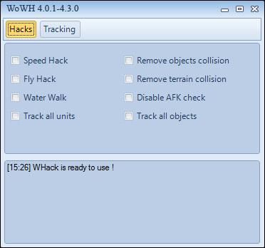 wowemuhacker 4.0.6